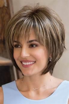 einige gewinnen celeb short haircuts f 252 r 2018 hair hair cuts short hair styles und hair lengths
