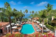 la valencia hotel san diego ca booking com