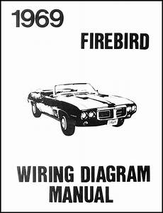 car repair manual download 1969 pontiac firebird parking system pontiac firebird parts literature multimedia