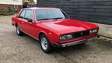 fiat 130 coupe fiat 130 coupe classic car company available classic cars