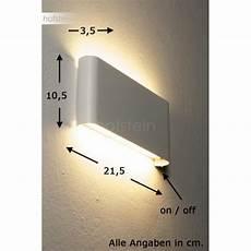 philips ledino galax wall light led white 455913116 do1 illumination co uk