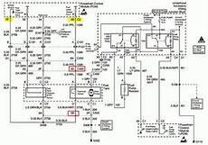 2000 pontiac grand prix wiring diagram wiring diagram 2000 grand prix 1997 2003 pontiac grand prix ifixit