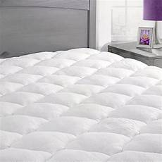 fitted sheets for pillow top mattress com