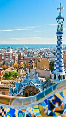 Iphone Wallpaper Barcelona City by Barcelona City Wallpapers Hd Wallpaper Cave