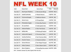 nfl betting line week 13
