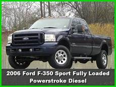 how make cars 2006 ford f 350 super duty seat position control buy used 2006 ford f 350 xlt sport extended cab 8ft bed fx4 6 0l power stroke diesel ac in south