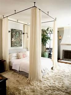 40 Diy Bedroom Decorating Ideas
