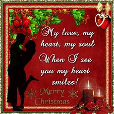 my love my heart my soul free love ecards greeting cards 123 greetings