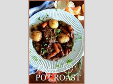 company pot roast_image