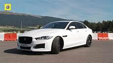 jaguar xe s jaguar xe 20d r sport prove auto
