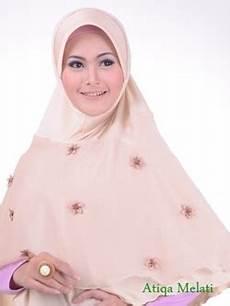 Jilbab Pesta Sempurnakan Penilanmu Dengan Jilbab