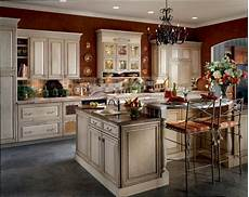Kitchen Craft Cabinets Home Depot by Some Tips On How To The Right Kraft Made Kitchen