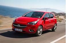 Opel Corsa Automatic K Automatic Cars Justrentals