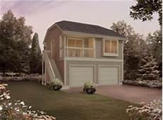 Garage Apartment Plans Prices by Garage With Apartment Cost Home Design
