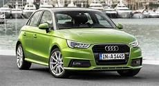 Carscoops Audi A1