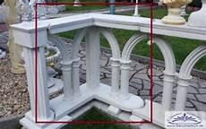 sonnensegel für terrasse bd 7161 eckelement zur mobilen balustrade 84cm mit gotischen b 246 f 252 r strassencafe lokal