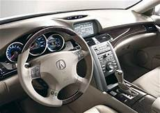 electric power steering 1998 acura slx navigation system acura riview august 2009