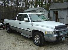 automobile air conditioning repair 1997 dodge ram 2500 electronic toll collection 1997 dodge ram pickup 2500 for sale carsforsale com