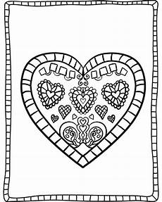 adult coloring pages valentines day valentines day coloring pages for adults best coloring