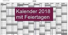 feiertage österreich 2018 kalender 2018 mit feiertagen freeware de