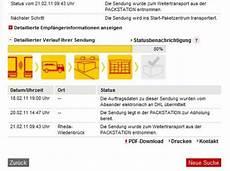 dhl sendungsverfolgung dhl sendungsverfolgung steht bei 80 paketdienst