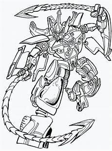 Malvorlagen Transformers Quest 171 Transformers O Sketch Coloring Page 187 карточка