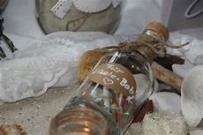 geldgeschenke hochzeit basteln sand hochzeit wedding decoration strand meer maritime