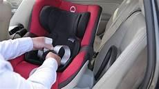 Dualfix Britax Roemer Auto Kindersitze