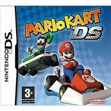 Prix Jeu Ds Mario Kart 7