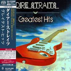 dire straits sultans of swing torrent rutor info dire straits greatest hits 2014 mp3
