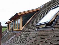 Pitched Roof Dormer Construction by Conversion Solar Loft Balcony Flat Roof Dormer Pitched