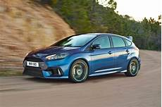 2018 ford focus 2018 ford focus rs pricing for sale edmunds