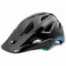 wiggle giro montara s mtb helmet mips helmets