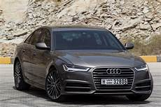 2015 audi a6 drive review specs price