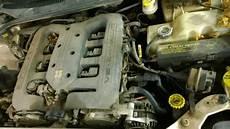 2000 chrysler 300m parts car stk r6701 autogator 2000 chrysler 300m electrical 590 300m 590 05890 engine motor con