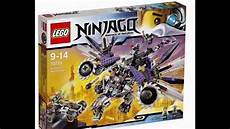 Lego Wars Malvorlagen Ninjago Nowości Lego Wars I Lego Ninjago 2014