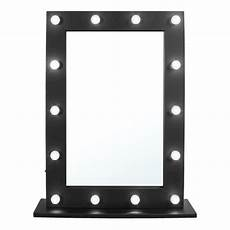 large vanity mirror with light makeup mirror