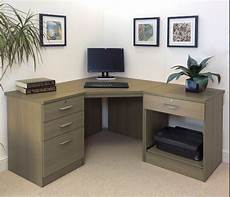 home office furniture corner desk 6 elegant corner desks for your office cute furniture uk