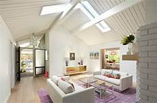 20 creative living rooms for style 10 creative spaces that showcase modern interior design