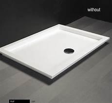 piatto doccia 110x70 ideal standard piatto doccia in ceramica 80 215 90 termosifoni in ghisa
