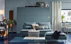 progettare il soggiorno arredare il soggiorno con ikea tante idee per diversi