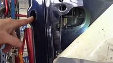 auto manual repair 2003 dodge dakota lane departure warning how to remove 1994 dodge dakota door handle how to removing inner door panel and window