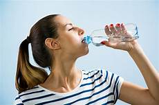 10 ways drinking water can help you lose weight