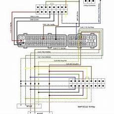 1998 dodge ram 1500 wiring schematic free wiring diagram
