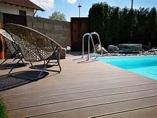der garten und mehr der garten und mehr schwimmbad infozentrum