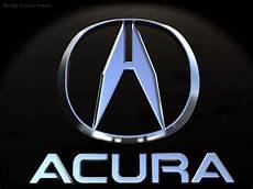 47 acura logo wallpaper wallpapersafari