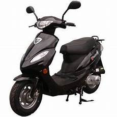 assurance scooter 50cc pas cher scooter 50cc neuf pas cher 2 temps scoooter gt