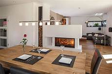 Kundenreferenz Haus Illner Hausgalerie Detailansicht