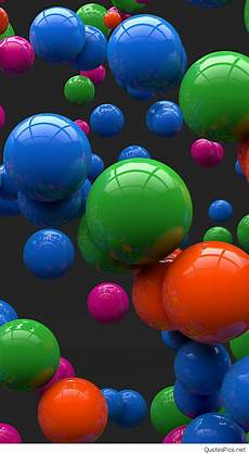 Hd Wallpaper For Mobile 3d best 3d mobile wallpapers backgronds