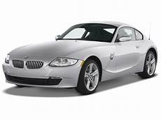 Bmw Z4 Gebraucht - bmw z4 reviews research new used models motor trend